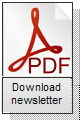 pdf-icon-w-shadow