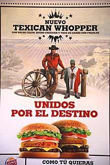 texican-whopper