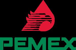 Pemex_logo